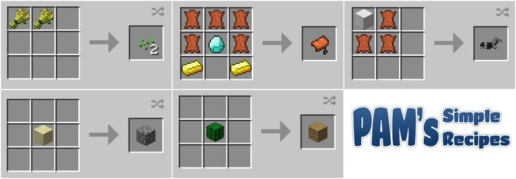 pams-simple-recipes-mod-for-minecraft-03