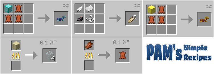 pams-simple-recipes-mod-for-minecraft-04