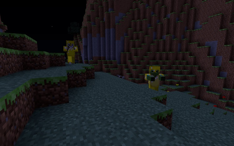 peaceful-surface-mod-for-minecraft-03
