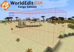 worldedit-cui-forge-edition-mod-4