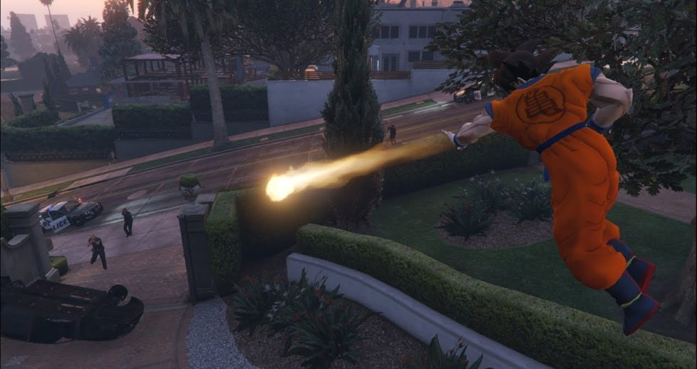 GTA-V-Dragon-Ball-Mod-Teleport-Gravity-Gun-Script-980x520